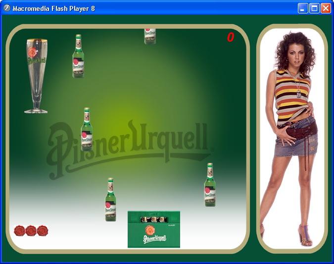 Adult Games Online